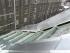 Montáž klempířských prvků střechy