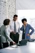 Koučink pro manažery a podnikatele