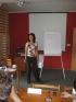 Kurzy a školení v oblasti soft skills