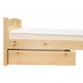 Šuplíky pod postel