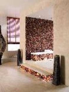 Mozaiky Dune
