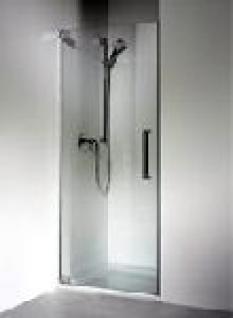 Sprchové zástěny Palme