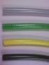 Zahradní a průmyslové hadice Braid Green