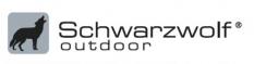 Výrobky Schwarzwolf outdoor