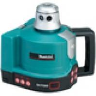 Laser nivelační automat
