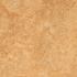 Přírodní linoleum Forbo Marmoleum Click