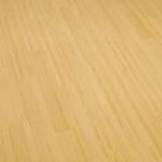 Vinylové dílce Thermofix dřevo Elegance