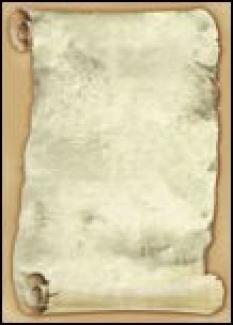 Barevné archy papírů Herold, 50ks