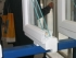 Zateplování oken dodatečnou montáží termoizolačních skel