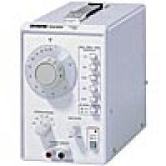 Audiogenerátor GAG 809