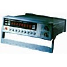 Čítač MS 6100