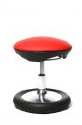 Kancelářská zdravotní židle Sitness Kid 20