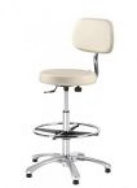 Medisit 1162 lékařská židle laboratorní