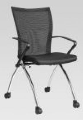 Ergosit kancelářská židle