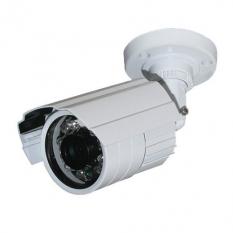 Kamera SE-CRB