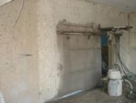 Řezání stěnovými pilami
