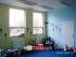 Malby a nátěry v interiérech a exteriérech
