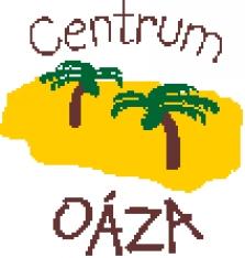 Centrum Oáza - centrum denních služeb