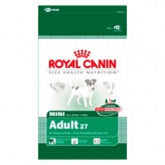 Krmivo pro psy Royal Canin