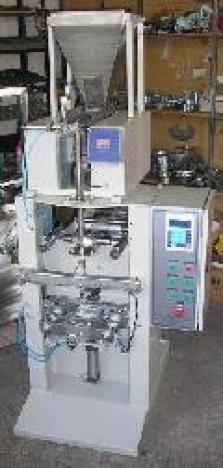 Plnící automat APP 1000
