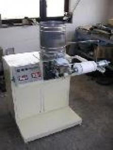 Automatický stroj na plnění čaj