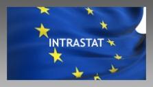Intrastat - sledování pohybu zboží v rámci EU