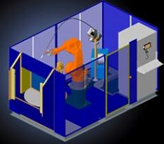 Kompaktní buňka Z5