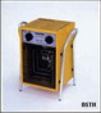 Topidla - ohřívače vzduchu Master