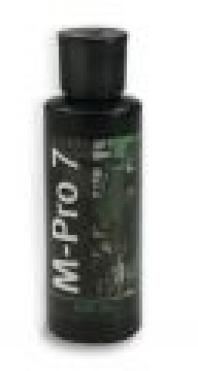 Gel na čištění zbraní M-Pro7 Bore (120 ml)
