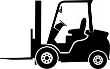 Vysokozdvižné vozíky - predaj, prenájom, servis, náhradné diely