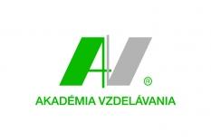 Akadémia vzdelávania, pobočka Trnava