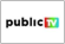 Prodej a montáž satelitních systémů