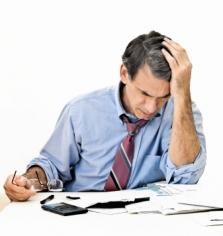 Time management-firemný kurz pre 10 ľudí max