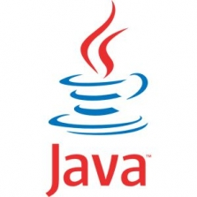 Outsourcing vývoje software nad platformou Java/J2EE