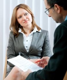 Manažérske zručnosti-individuálny kurz
