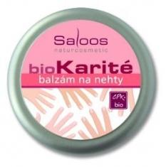 Kosmetika Saloos Salus Bio