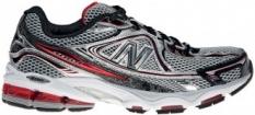 New Balance obuv MR1064SR