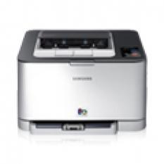 Barevné laserové tiskárny Samsung