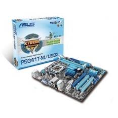 Základní desky - Asus P5G41T-M/USB3