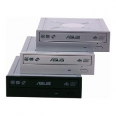 DVDRW mechaniky IDE - ASUS DRW-22B3S/BLK/G/AS
