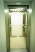 Opravy, modernizace, rekonstrukce výtahů
