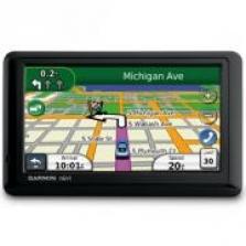 Automobilové navigace