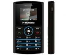 Mobilní telefony Hyundai