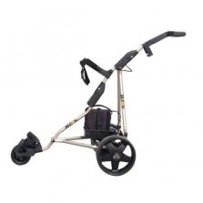 Golf vozík elektrický
