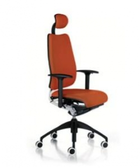 Židle LD Seating