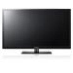 Plazmové televize