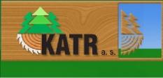 Dřevařská výroba