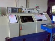 CNC obrábění plastů