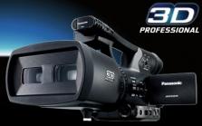 3D post produkce