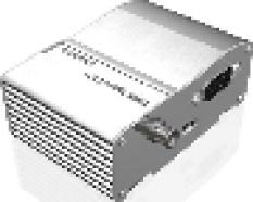 ES75 - modem